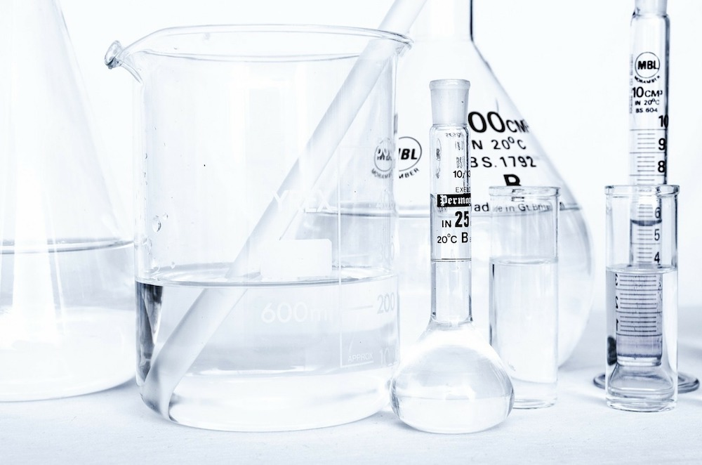 Ethylparabène